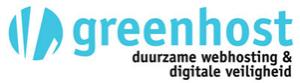 greenhost, duurzame webhosting, digitale veiligheid